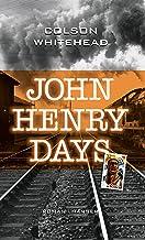John Henry Days.