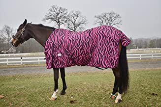 horse turnout sheets clearance