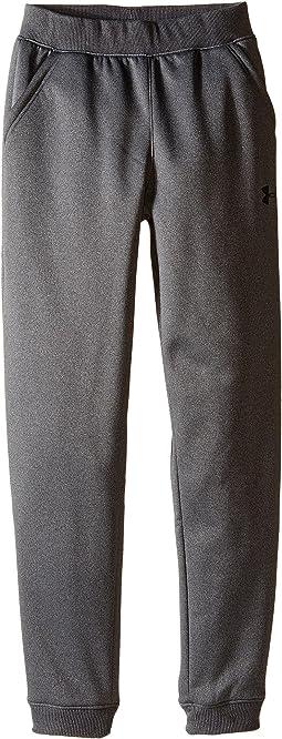 Under Armour Kids - Armour® Fleece Storm Jogger Pants (Big Kids)
