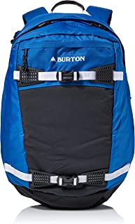 Day Hiker, Adultos Unisex, Classic Blue Ripstop