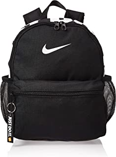 Nike Y Brsla Jdi Mini Backpack