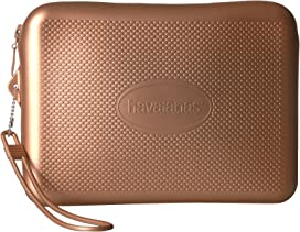 6274047db Kipling Creativity Large Pouch at Zappos.com