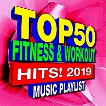 Best top 50 playlist Reviews