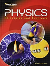 math principles 10