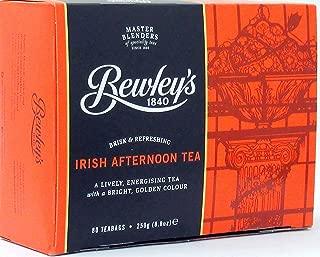 Best bewleys herbal tea Reviews