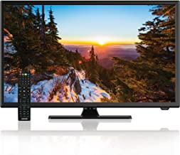 Amazon Com 12 Volt Tv