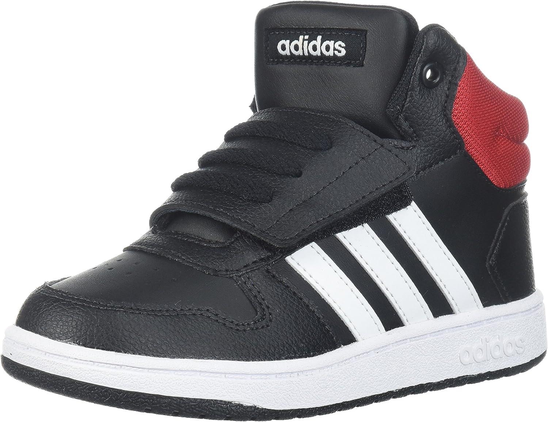 Adidas adidasDB1487 Vs Basketballschuh Mittelhoch 2.0 l