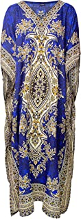 Best girls kaftan dress Reviews