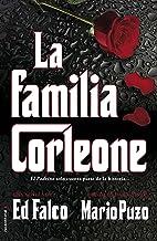 La familia Corleone (Rocabolsillo Bestseller) (Spanish Edition)