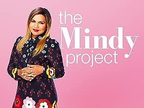 The Mindy Project, Season 5
