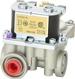 Suburban 161109 Gas Valve