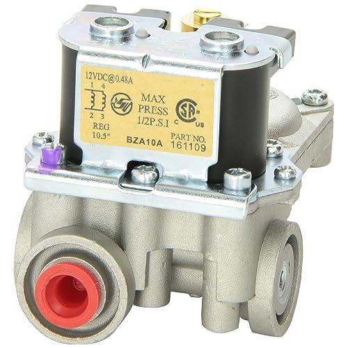 Suburban Water Heater Parts: Amazon.com on