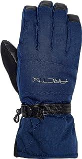 Arctix Men's Snowcat Gloves Fishing