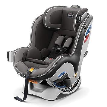 Chicco NextFit Zip Convertible Car Seat, Nebulous: image