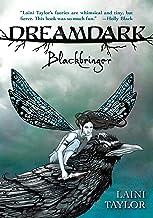 Blackbringer (Dreamdark Book 1)