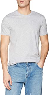 Armani Exchange Men's 8NZT74 T-Shirts