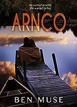 Arnco (The Write Stuff Series- Book 1)