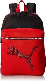 Best express black backpack Reviews