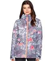 Roxy - Essence Jacket