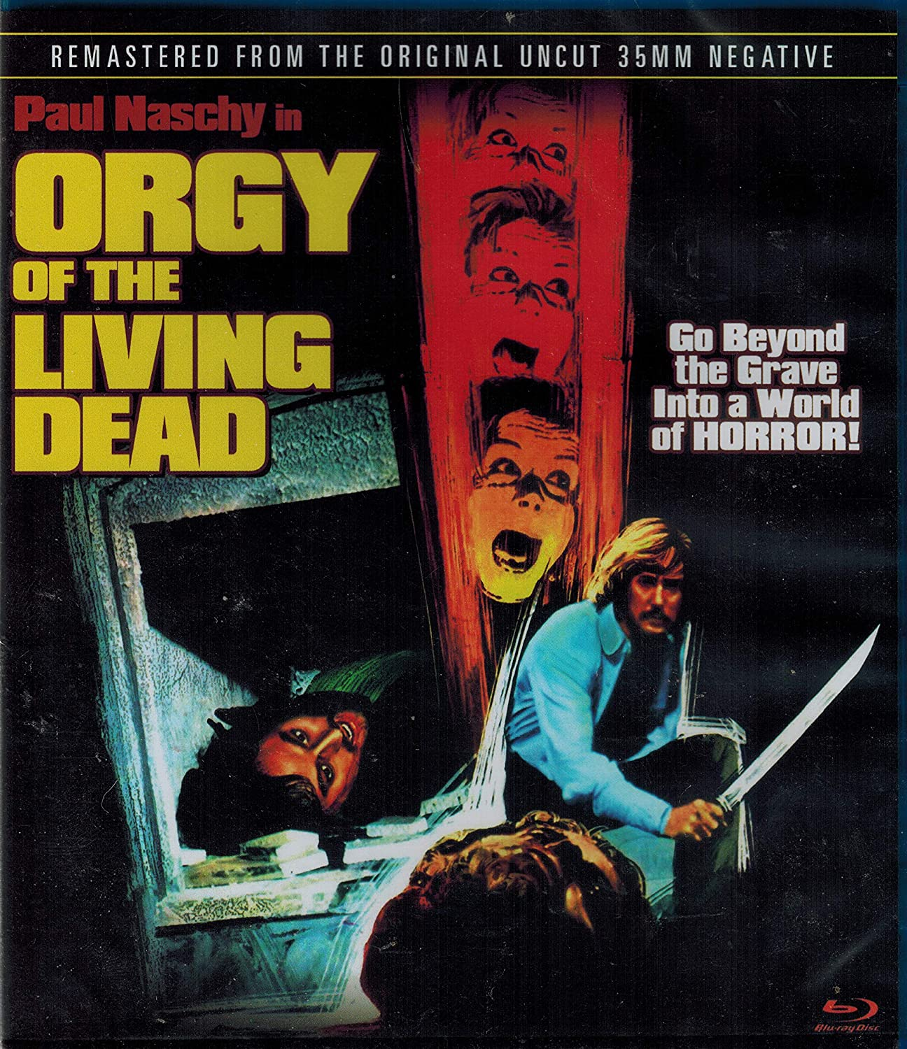 Orgy Ranking TOP4 Of The Living Dead Woman} Hanging Max 87% OFF {aka Remastered and