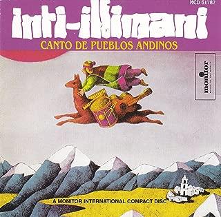 Canto De Pueblos Andinos 2