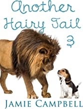 Another Hairy Tail 3 (The Hairy Tail Book 8)