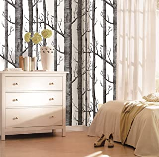 Best birch tree wallpaper uk Reviews