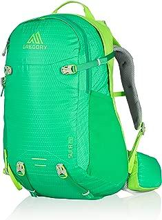 Gregory Sula 28 Backpack
