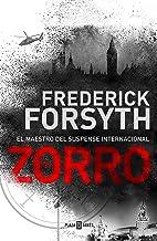 Mejor El Zorro Final de 2021 - Mejor valorados y revisados