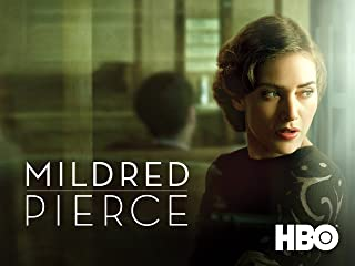 Mildred Pierce Season 1