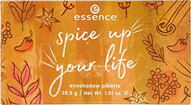 spice of life colour pack