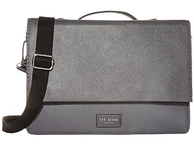 Ted Baker Housed (Grey) Bags