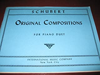 schubert and company