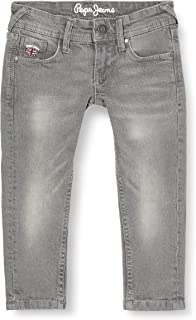 Pepe Jeans Regent Emerald Jeans para Niños
