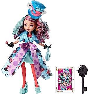 Best ever after high dolls wonderland Reviews