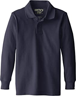 Best american apparel long sleeve polo Reviews