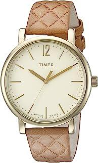 Timex Originals Matelasse Watch