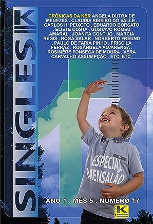 Singles 17 (Especial Mensalão) (Singles K)