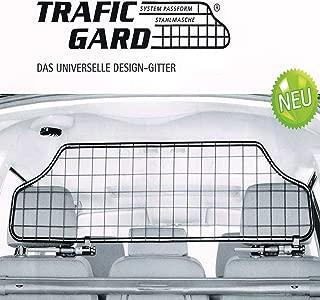 Animales XXL. de Peugeot 5008kompaktvan Bj: 2009–2013, corte rejilla/Perros rejilla/rejilla de equipaje (TGN de m)