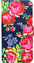 Accessorize Apple Iphone 6 Russian Rose Diary Cover - Multi