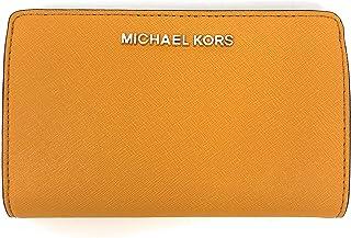 3d946f4da8a7 Amazon.com: Michael Kors - Yellows / Handbags & Wallets / Women ...