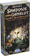 Best shadows of camelot Reviews