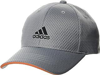 [アディダス] ローキャップ JTK ADM LITE MESH CAP TK-04 105711508