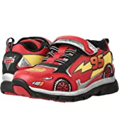 Stride Rite - Disney® Cars Lightning Speed (Toddler/Little Kid)