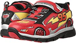 Disney® Cars Lightning Speed (Toddler/Little Kid)