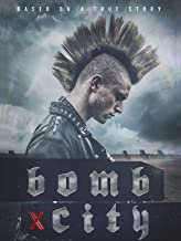 Best bomb city true story Reviews