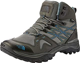 The North Face Men's Hedgehog Fastpack Mid GTX Trekking & Hiking Boots