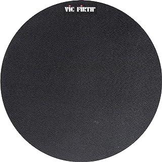Vic Firth個人用ドラムミュート、16
