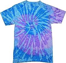Best tie dye shirts sale Reviews