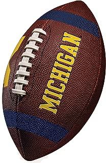 NCAA unisex Football